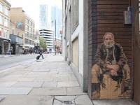 london-7-wordpress