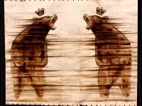 bears-fading-1-web