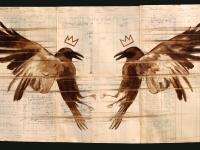 birds-fading-2