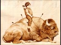 buffalo-boy-web