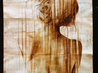 fading-back-woman-20