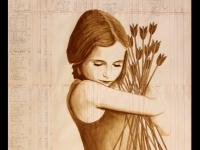 girl-holding-arrows-web
