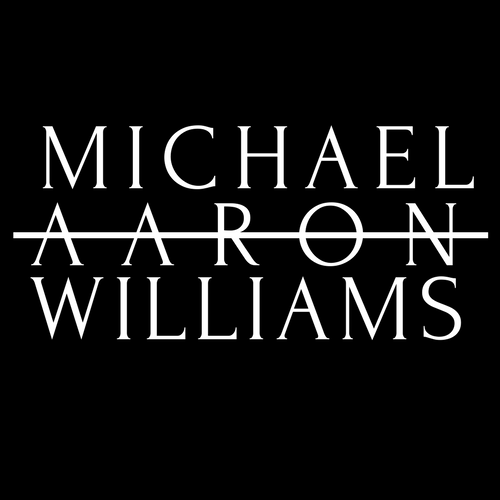 Michael Aaron Williams